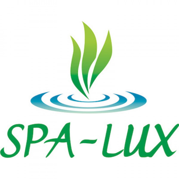 Spa - Lux