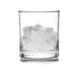 Lód płatkowy typu Superflake