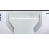 Wytwornica lodu łuskowego MAR 208 split