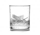 Lód łuskowy