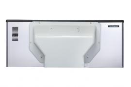 Wytwornica lodu łuskowego MAR 308 split